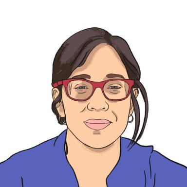 Mirian Navarro Sánchez