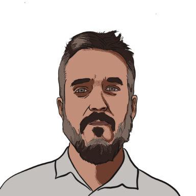 Carlos Navarro Porta