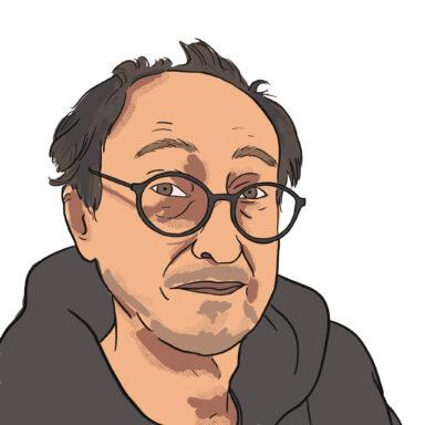 Vicente Pedro Garza Villegas