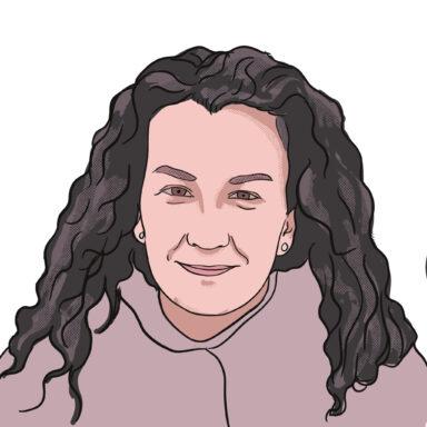 Olga Mora Talavera