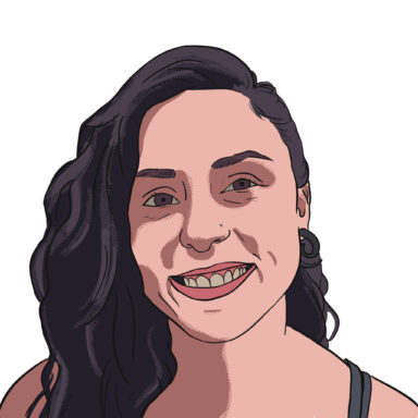 Isabel Martín-Macho Millas