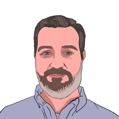Juan Manuel Roldán Arroyo