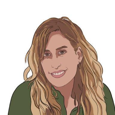 Lucía Martínez García