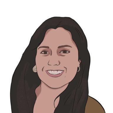 Lorena Molina Piqueras