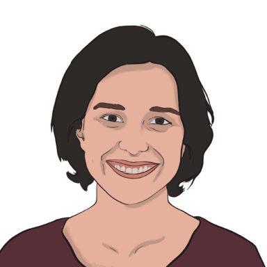 Mari Luz Ortega Meco