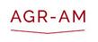 AGR AM