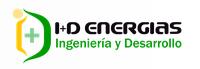 I+D Energías