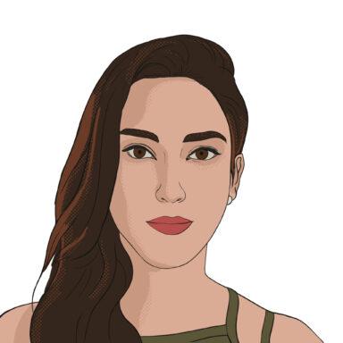 Alba García Álvarez