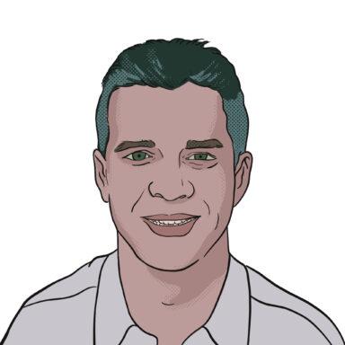 Gustavo Pérez González